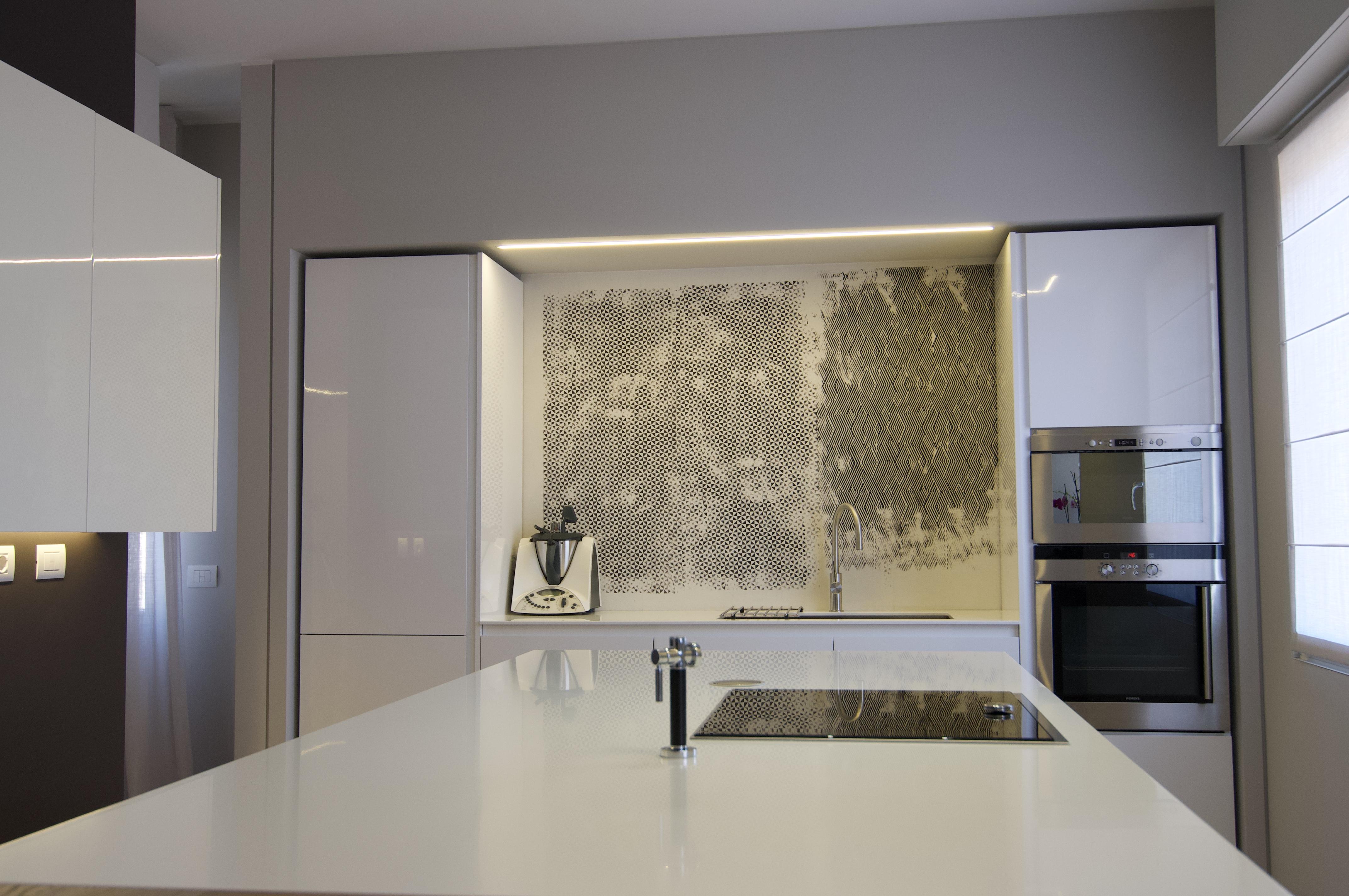 Scegliere la cucina - Archicode by Progetto Positivo ...